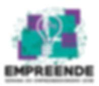 Empreende - logo.jpg