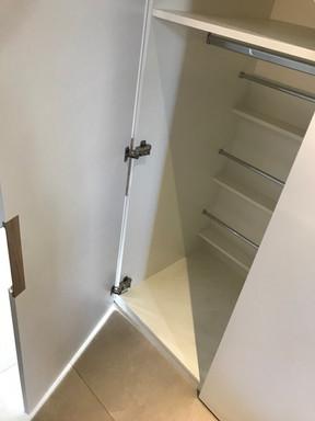 bespoke storage