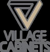 VC_logo_colour.png