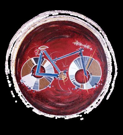 Powderhorn Bike