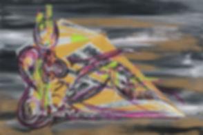 Motz_032019_AbstractFigure_flat.jpg