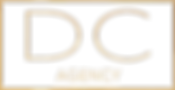 DC Logo - Gold Trans Klein.png