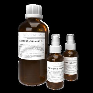 Desinfektionsmittel-Packet_Sterilium_Han
