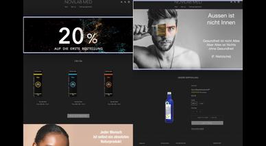 Novilab-med_e-commerce.png