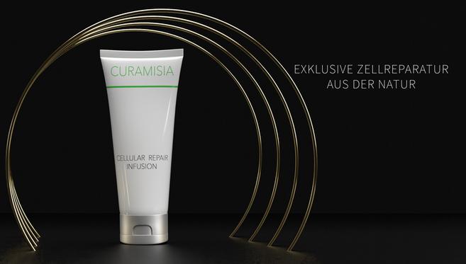 curamisia-Creme_cellular_Repair_infusion