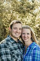 Pastor&MrsPearson2018.jpeg
