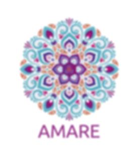 LOGO_AMARE_FINAL_fUNDO BRANCO.png