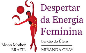 brazil-logo2.jpg