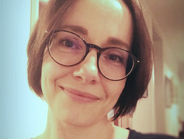 Heilpraktikerin Yasmine Behr – Die Naturheilpraxis am Unteren Tor
