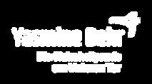 YB_Logo_invers.png
