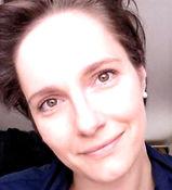 Heilpraktikerin Yasmine Behr Bayreuth