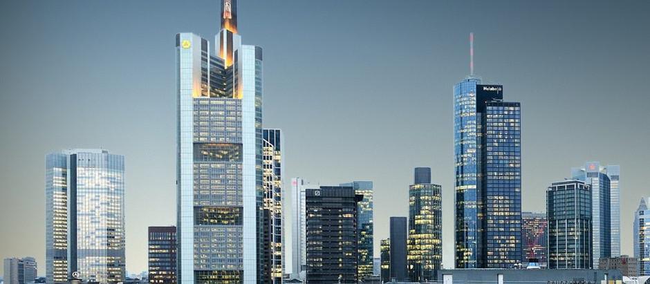 Der Brexit und die Folgen für Frankfurt – Gastbeitrag in der Zeitschrift für das Gesamte Kreditwesen