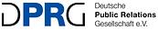 DPRG Logo.png