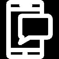 ícone_celular_branco.png