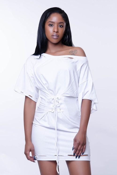 cheila dress