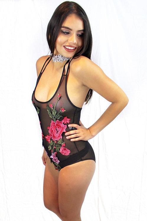 valentina bodysuit