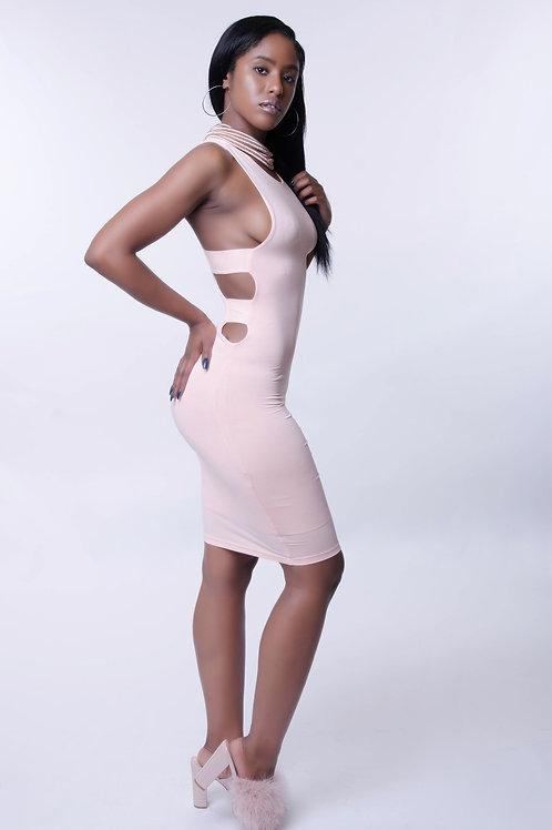 karla dress