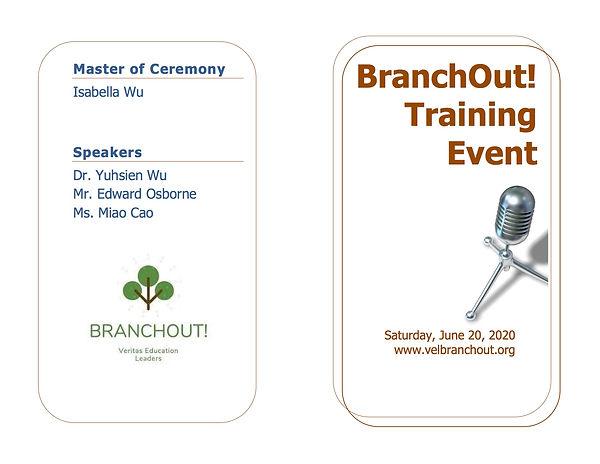 BranchOut_Training Program_p1.jpg