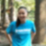 IMG_1603_edited.jpg