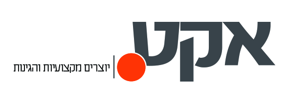 לוגו שקוף אקט-0.png