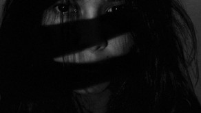 Enisa, 14 Jahre, Dissoziative Störung
