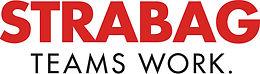 STRABAG_Teams work_rgb.jpg
