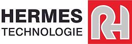 hermes_logo_2011.jpg