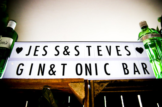 Jess&Steve_TheWedding-665.jpg