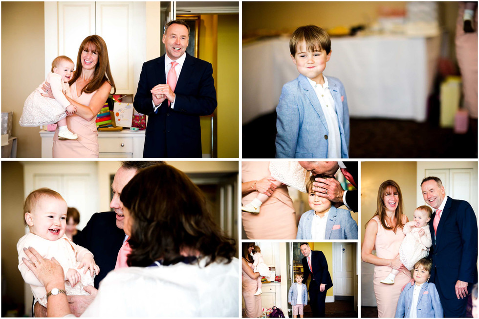 Bubble&Bean.SussexChristeningPhotography