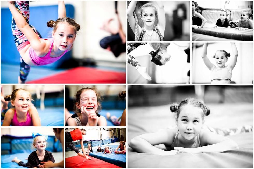004.SophieMitchellPhotography.CircusPart