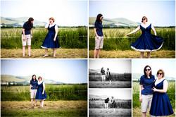 comp.Michelle&Fran.007