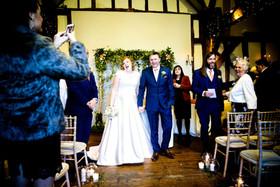 wedding_website_images-27.jpg