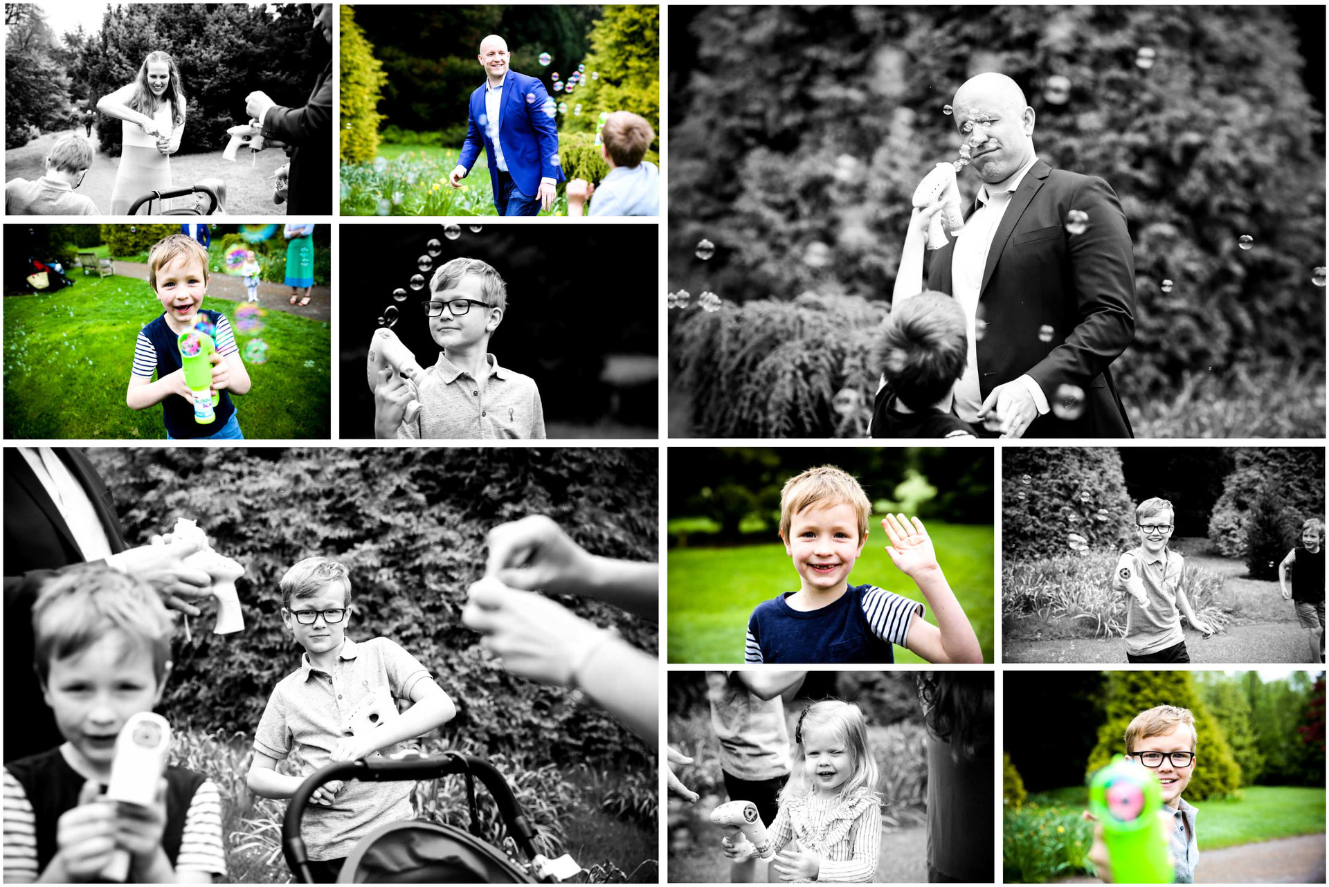 SophieMitchellPhotography.SussexFamily.0
