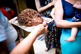 Bubble&Bean.Poppies1stBday-29.jpg