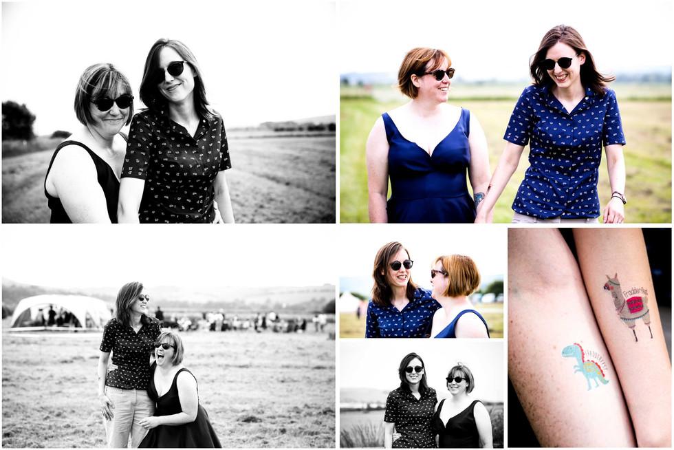 comp.Michelle&Fran.008.jpg