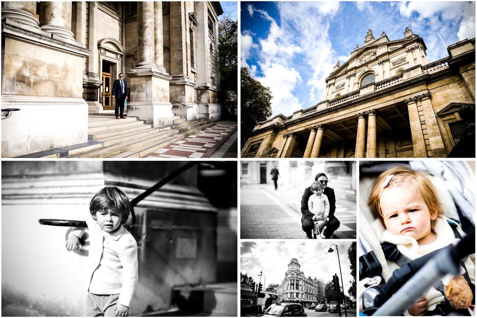 London Baptism.001.jpg