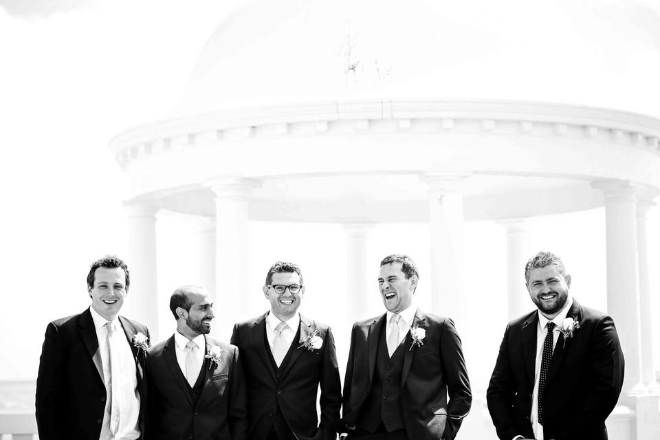 wedding_website_images-5.jpg
