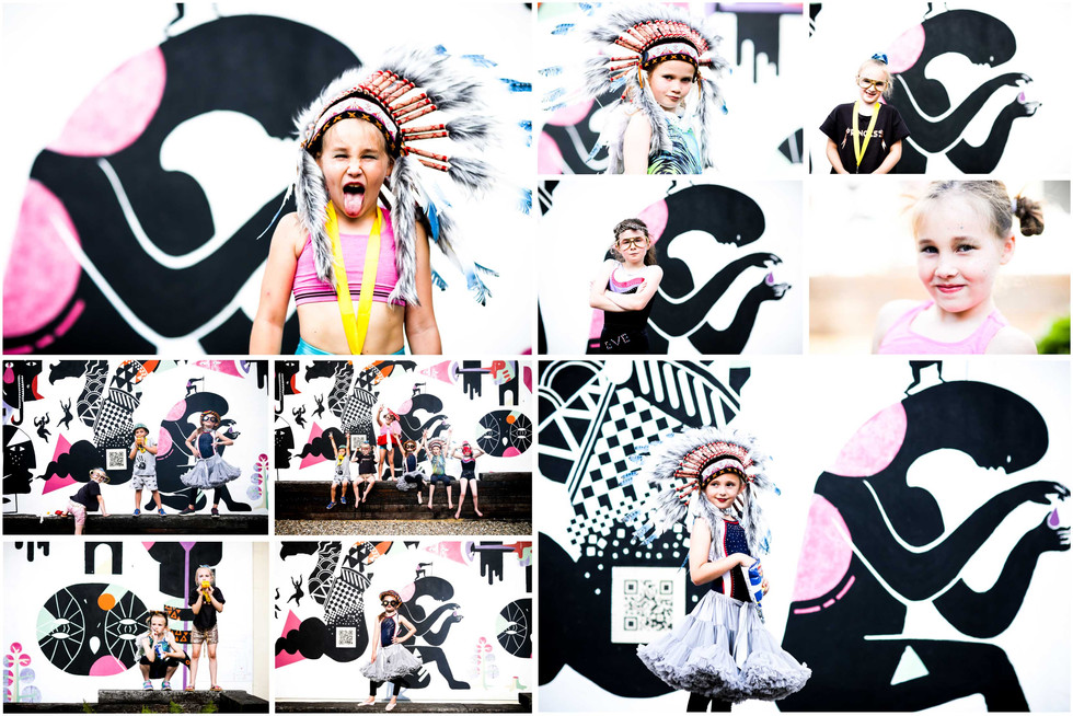 008.SophieMitchellPhotography.CircusPart