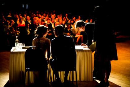 wedding_website_images-13.jpg