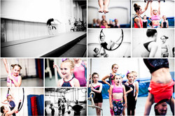 002.SophieMitchellPhotography