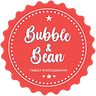 Bubble&BeanLogo.11.png