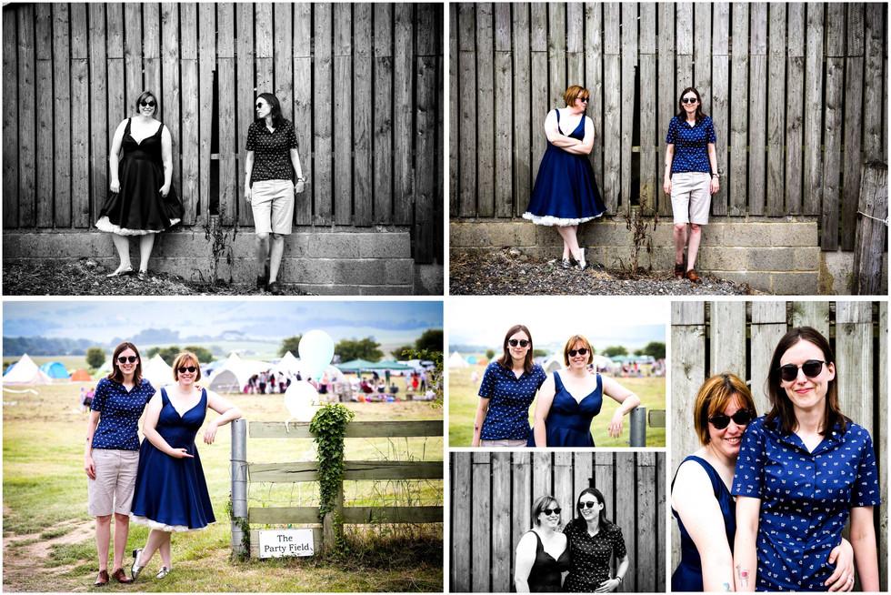 comp.Michelle&Fran.009.jpg