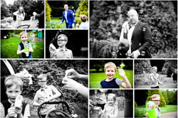 SophieMitchellPhotography.SussexFamily