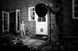SophieMitchellPhotography.LockdownKids