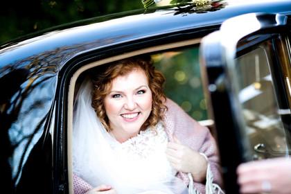 wedding_website_images-23.jpg
