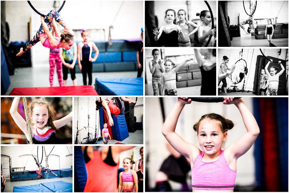 003.SophieMitchellPhotography.CircusPart