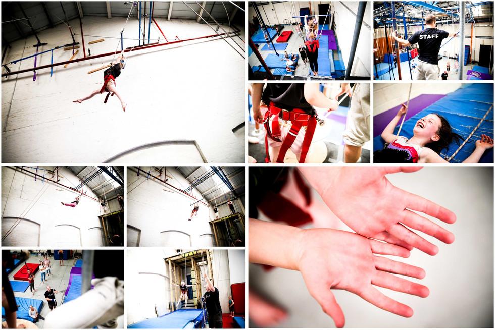 007.SophieMitchellPhotography.CircusPart