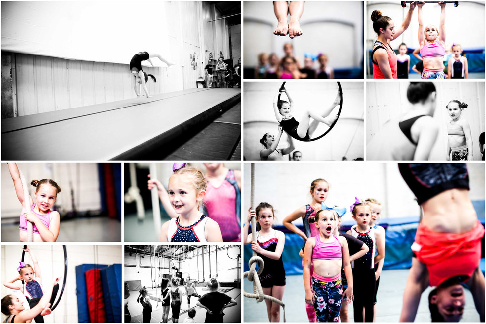002.SophieMitchellPhotography.CircusPart