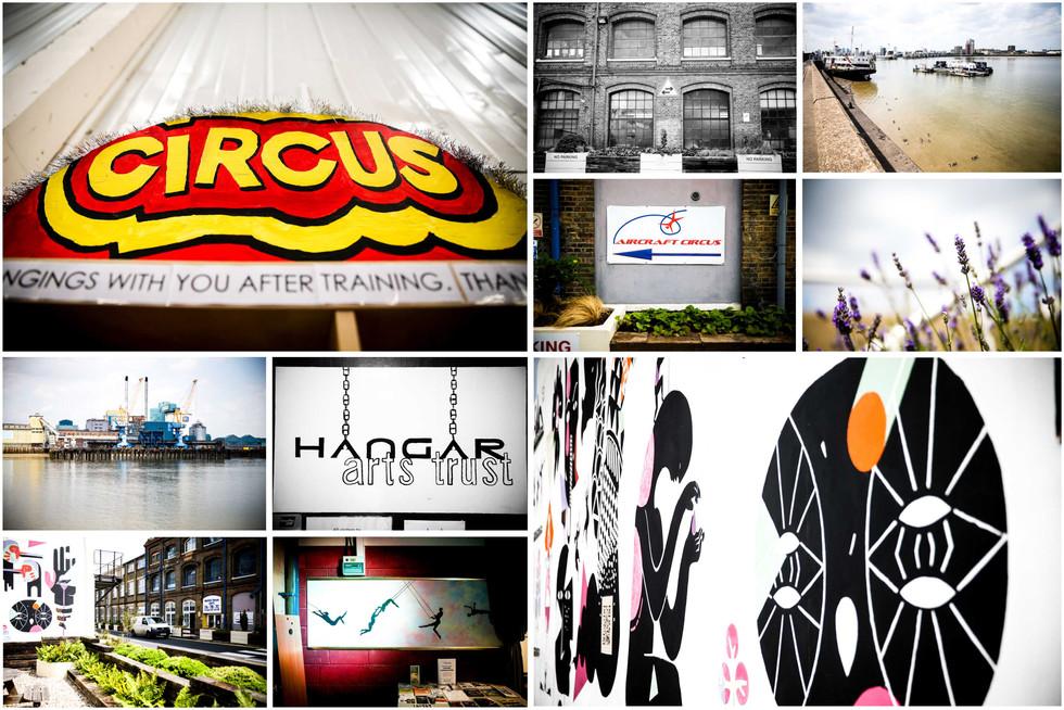 001.SophieMitchellPhotography.CircusPart