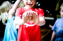 Bubble&Bean.Poppies1stBday-46.jpg